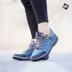 کفش الترا
