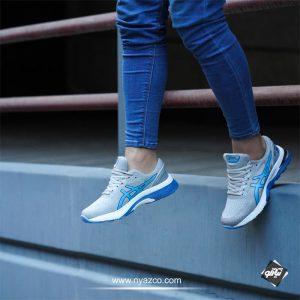 کفش اسپرت اسیکس 21
