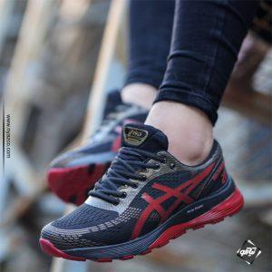 کفش اسپرت ارجینال آسیکس 21