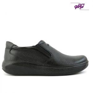 کفش مردانه لوتوس