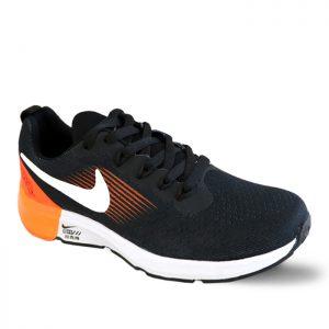 کفش اسپرت مردانه طرح نایک پگاسوس 35
