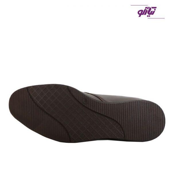 زیره کفش مردانه اکو