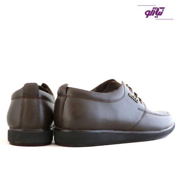 لیست قیمت کفش مردانه اکو