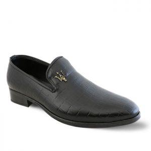 کفش مردانه مازراتی