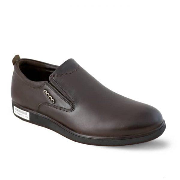 کفش مردانه اکو 35