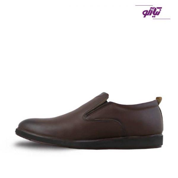 خرید کفش مردانه طرح اکو کد T35