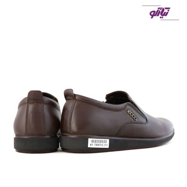 نمایندگی کفش مردانه اکو