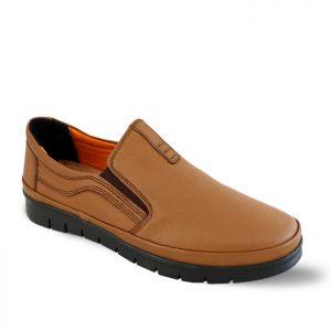 کفش راحتی مردانه نعمتی مدل فورس کد 2017