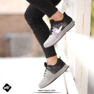 خرید کفش ارزان نایک