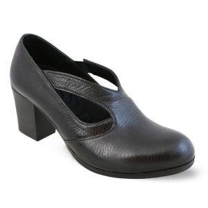 خرید کفش زنانه راینو