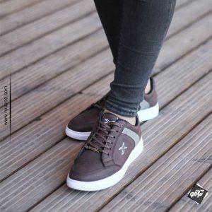 کفش مردانه کینتیکس