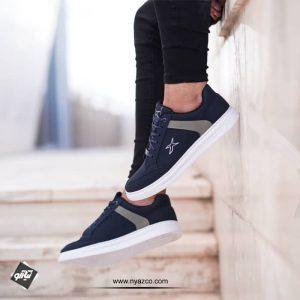 کفش اسپرتی شیک کینتیکس