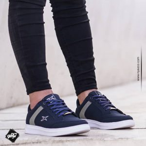فروشگاه کفش کینتیکس در ایران