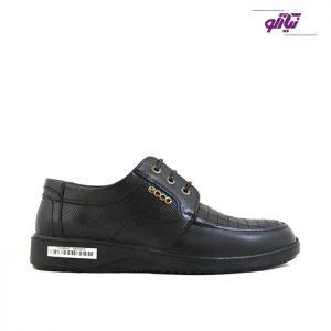 خرید کفش کلارک