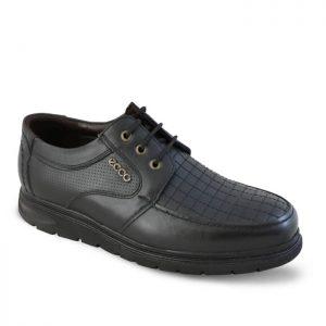 کفش مردانه کلارک