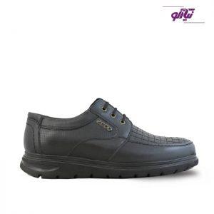 خرید کفش مردانه کلارک