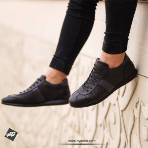 خرید کفش اسپرت مردانه سی پال