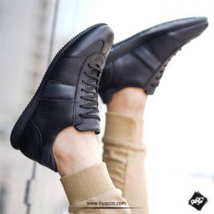کفش اسپرت مردانه سی پال