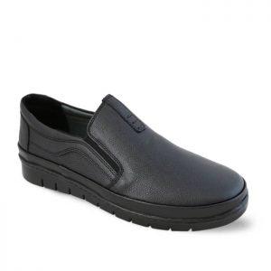 کفش طبی مردانه فورس