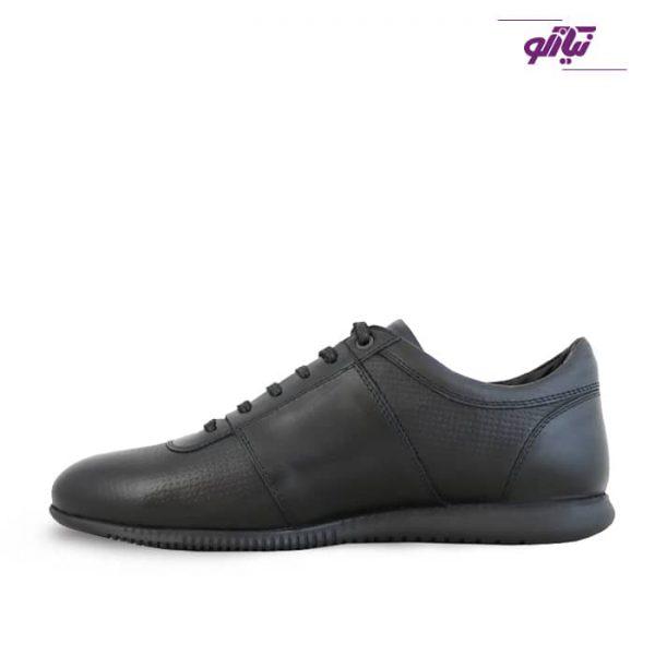 کفش اسپرت مردانه زبرا