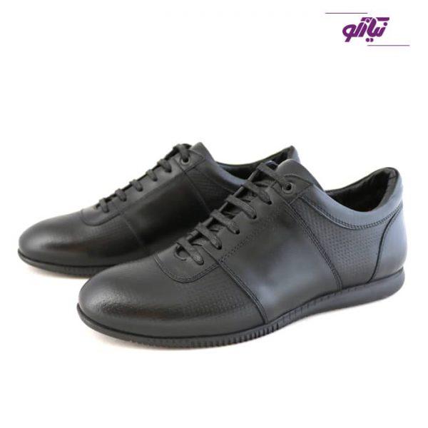 خرید کفش اسپرت مردانه زبرا