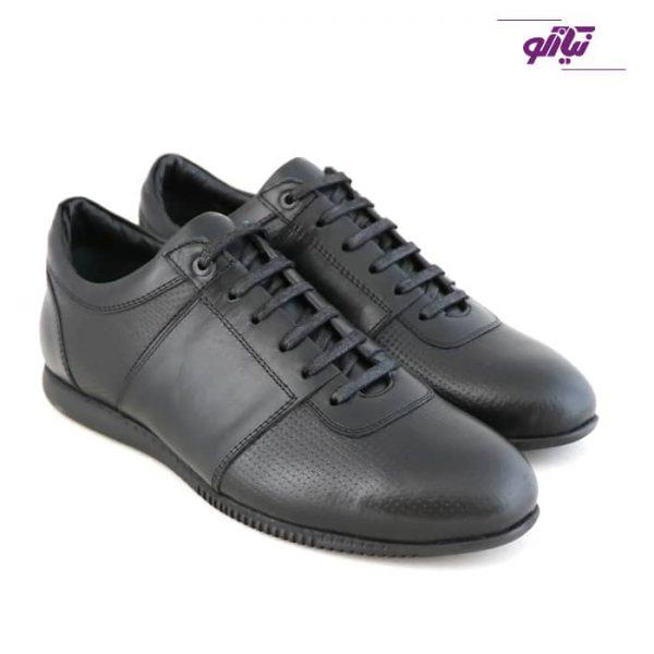 کفش زبرا نعمتی