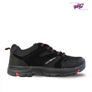 کفش کونتینیوم