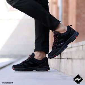 خرید کفش اسپرت مردانه آداک مدل کونتینیوم