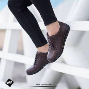کفش نایس