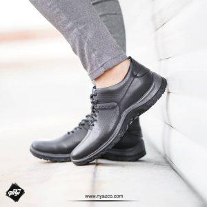 کفش سیام فرزین