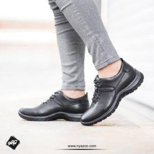 کفش سیام