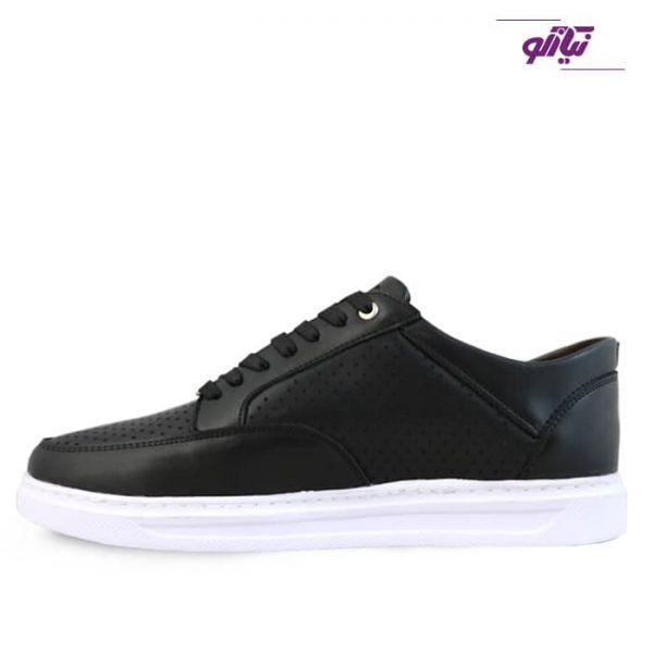 کفش اسپرت مردانه پاکو