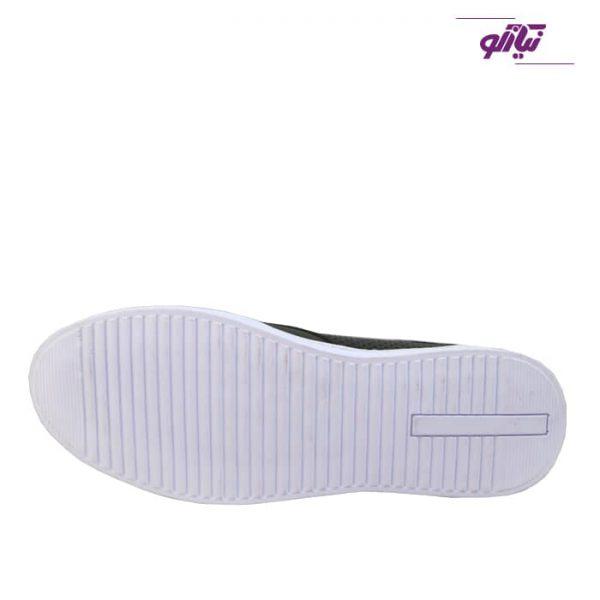 خرید کفش اسپرت پاکو
