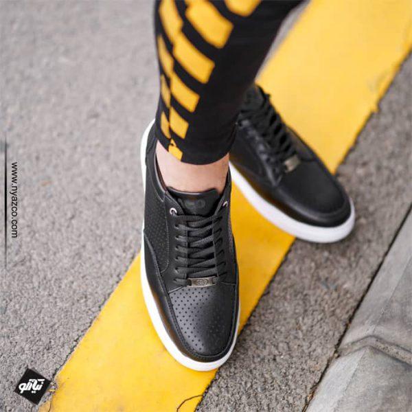 کفش اسپرت پاکو
