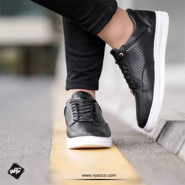 کفش مردانه پاکو