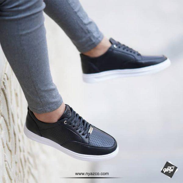 کفش پاکو
