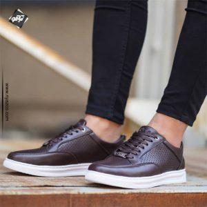 کفش اسپرت پاکو 2020