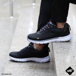 خرید کفش اسپرت مردانه آداک مدل هامر
