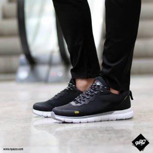 کفش اسپرت مردانه آداک مدل هامر