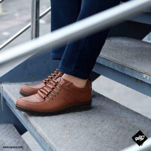 خرید کفش نایس