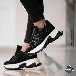 کفش میکا 203