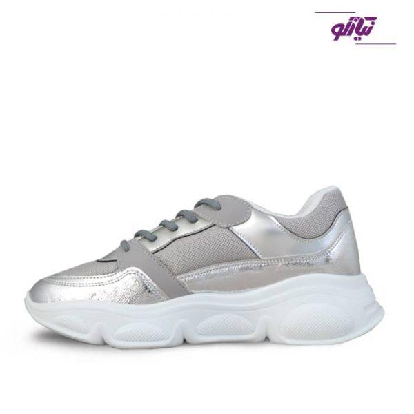 کفش اسپرت زنانه ارجینال