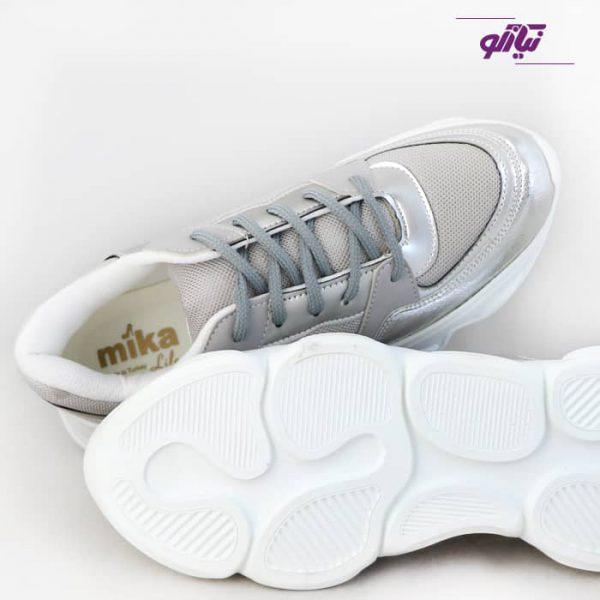 خرید کفش اسپرت زنانه میکا