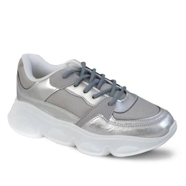 کفش زنانه میکا ترکیه