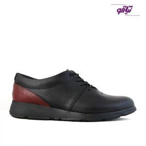 کفش زنانه ندا 201