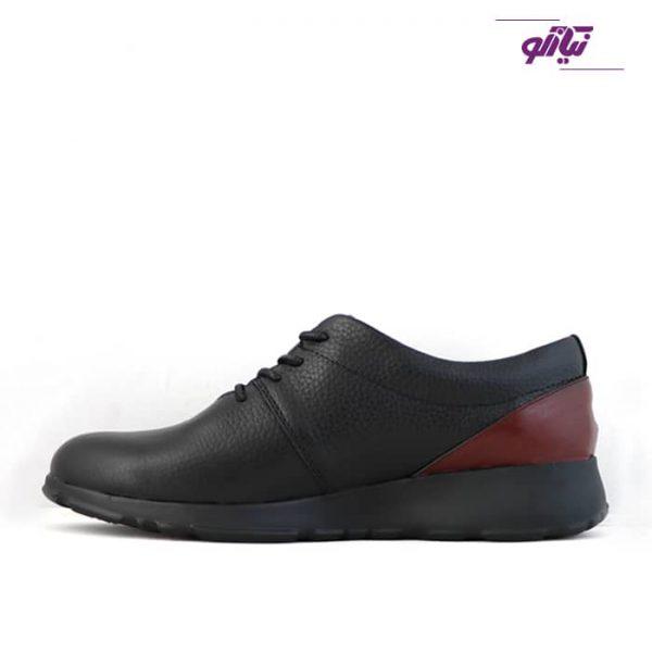 کفش زنانه راینو 201