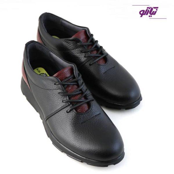 خرید کفش زنانه ندا 201