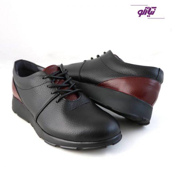 خرید کفش طبی زنانه 201 ندا