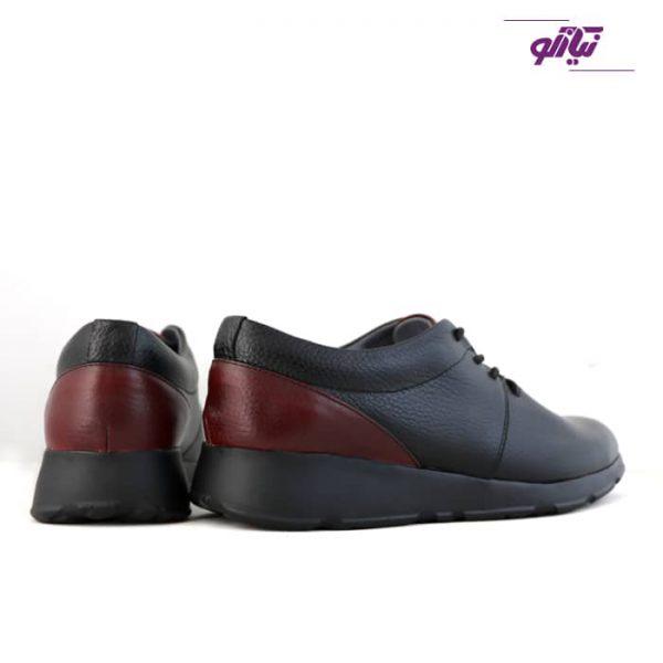 نمایندگی فروش کفش راینو