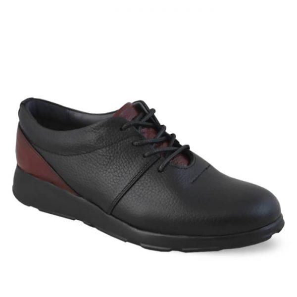 کفش طبی زنانه ندا
